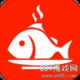 菜谱家常菜大全app常用版1.0.101最1.0.101最新版