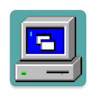 Win98模拟器中文怀旧版v1.3.3  手机版v1.3.3  手机版