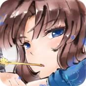 武娘手游官方版v1.4.7 安卓版v1.4.7 安卓版