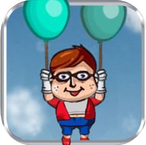 气球飞侠手游回忆版v1.1.3经典版
