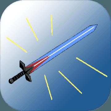 剑道传奇单机汉化版v1.0 中文版