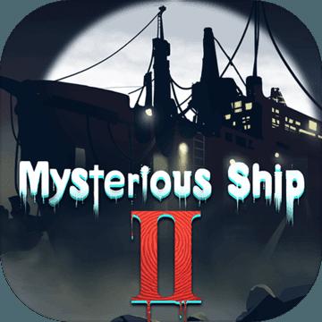 诡船谜案2远洋禁地全新玩法版v1.0.4 特别版