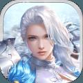 神权手游梦幻版v1.0.1 福利版