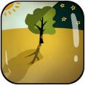 老农种树手游完整版v1安卓版