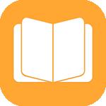 小书亭全网资源珍藏版v1.44.0.782 免更新版