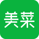 美菜�O速到家版v2.27.1 特惠版v2.27.1 特惠版
