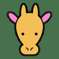 比特羊资源搜索神器v20.02 升级版