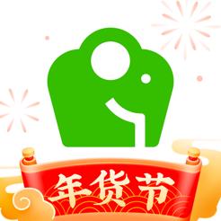 美团买菜生鲜配送版v5.9.0 安卓版