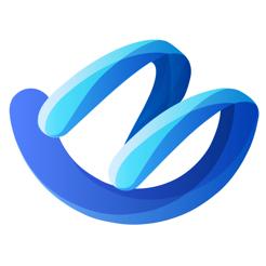 浙江微课网校园版v1.2.2 全学科版v1.2.2 全学科版