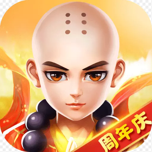 侠客风云传online周年庆版v3.00 特别版