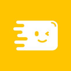 芝士少儿英语记单词版v1.0.0 高效版
