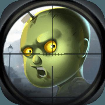 逃亡者手游全新玩法版v1.0.0 最新版