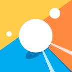 积木弹球手游正式版v1.0.8 手机版