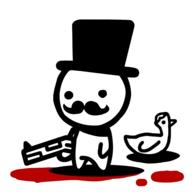 移动亡者手游正式版v1.0.0最新版