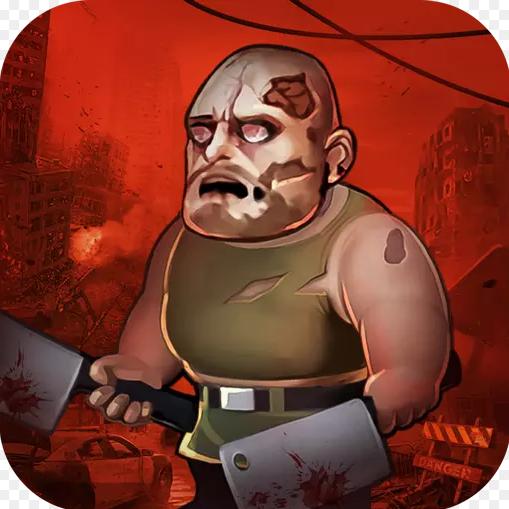 超级猎手荣耀回归版v1.0 最新版