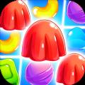 糖果开心爱消消手游免费版v1.2全新版