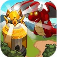 成长城堡手游卡通版1.7.83 安卓版