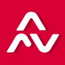众师堂手机客户端v1.0.1 安卓版