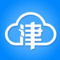 天津广电云课堂网络学习版v2.8.11 v2.8.11 安卓版