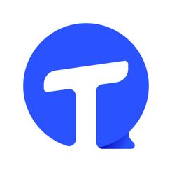 TalkLine视频课程版v2.10.1.256 会议版