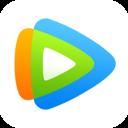 腾讯视频纯净完结版v9.9.9 更新版