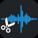 超级音乐编辑器2020最新版v1.4.3 手v1.4.3 手机版