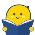 芒果小说去广告版v1.0.0 畅读版