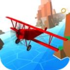 天空飞行手游正式版v1.5最新版