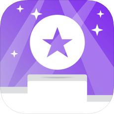讲台类别中文版v1.0.1安卓版