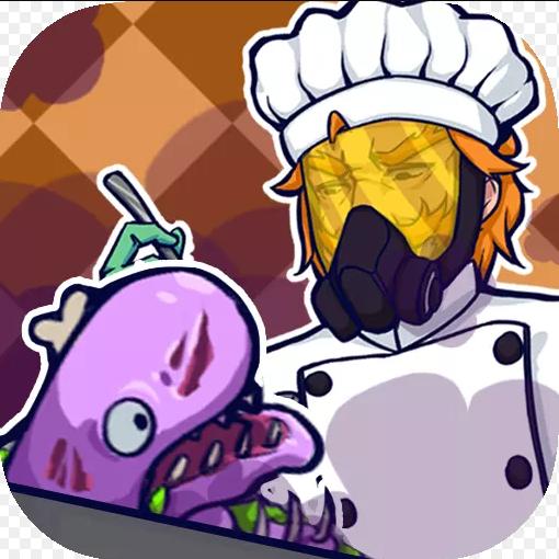 大家饿餐厅趣味玩法版v2.7.4 特别版