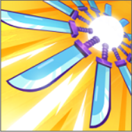 刀剑大乱斗手游竞技版1.0.16手机版