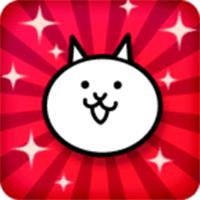 喵星人大战无线猫粮修改版v8.9升级版v8.9升级版