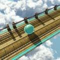 物理平衡球手游汉化版v4.7升级版