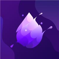 水印魔法师app智能版v1.2.1手机版