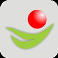 西安教育电视台etv在线教学版v2.5.0 智慧版