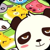 消除小可爱手游经典版v1.0.0全新版