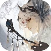 东离剑游纪官方抢先版v1.0 免预约版