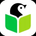 腾讯企鹅辅导名师授课版v3.17.3.4 安卓版