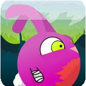 尖叫兔兔手游中文版v1.0.0单机版