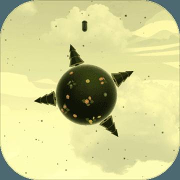 忍者星球无限手游正式版v2.2.5安卓版