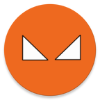 米侠浏览器官方正式版v5.5.3 最新版