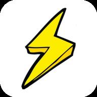 闪电下载无广告破坏版v1.2.2.4 安卓版