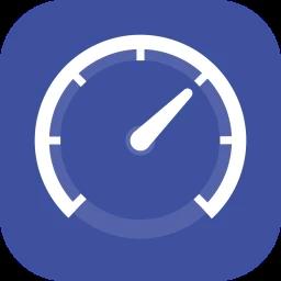 网速测试大师去广告精简版v5.19.0 安卓版