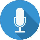 万变语音包官方最新版v1.1 免费版v1.1 免费版