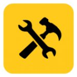 pubg画质助手120帧极限版v1.8.4  手机版