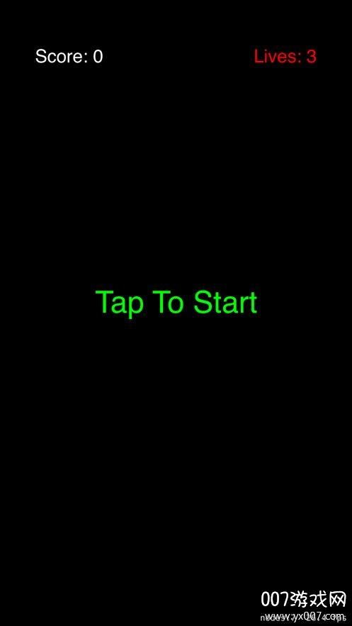 宇宙救援手游科幻版v1.0苹果版