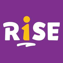RiseClub瑞思英语少儿版v2.3.1 安卓版v2.3.1 安卓版