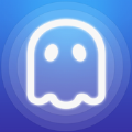 烟花幽灵病毒手游汉化版v1.3苹果版