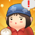 明星开铺子手游连锁版v11.5.1最新版