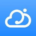 八桂彩云线上办公版v1.3.3 高效版v1.3.3 高效版